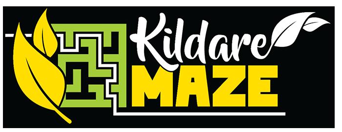 Kildare Maze